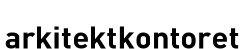 arkitektkontoret